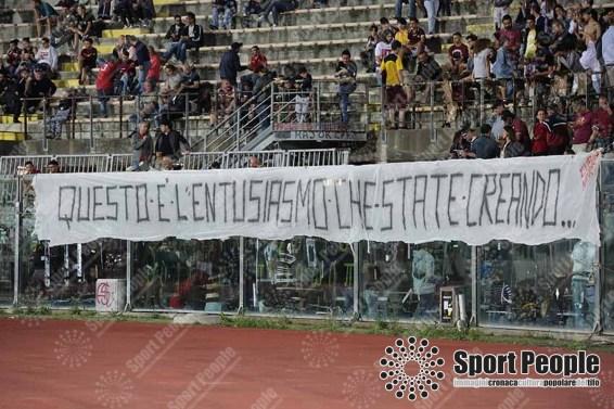Livorno-Lecce (10)