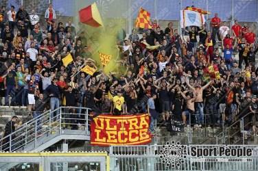 Livorno-Lecce (6)