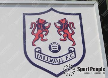 Milwall-Aston Villa (4)