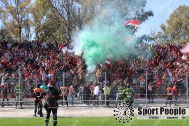 Moghreb-Tétouan-Difaa-El-Jadida-BotolaPro-Marocco-2017-18-16