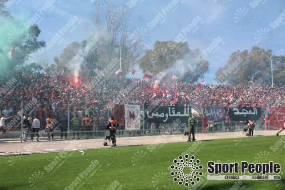 Moghreb-Tétouan-Difaa-El-Jadida-BotolaPro-Marocco-2017-18-21