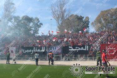 Moghreb-Tétouan-Difaa-El-Jadida-BotolaPro-Marocco-2017-18-24