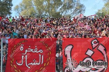 Moghreb-Tétouan-Difaa-El-Jadida-BotolaPro-Marocco-2017-18-51