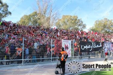 Moghreb-Tétouan-Difaa-El-Jadida-BotolaPro-Marocco-2017-18-52