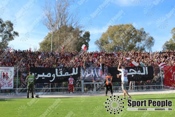 Moghreb-Tétouan-Difaa-El-Jadida-BotolaPro-Marocco-2017-18-55