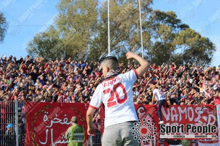 Moghreb-Tétouan-Difaa-El-Jadida-BotolaPro-Marocco-2017-18-56