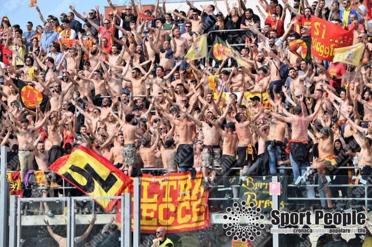 Monopoli-Lecce-Serie-C-2017-18-12