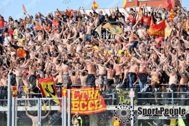 Monopoli-Lecce-Serie-C-2017-18-13