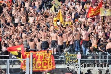 Monopoli-Lecce-Serie-C-2017-18-14