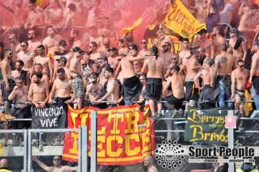 Monopoli-Lecce-Serie-C-2017-18-15
