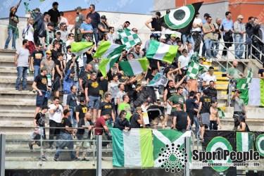 Monopoli-Lecce-Serie-C-2017-18-8
