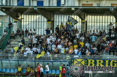 Ostuni-Tricase-Playoff-Promozione-Puglia-2017-18-8
