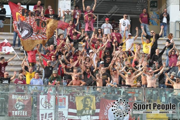 Padova-Livorno (12)