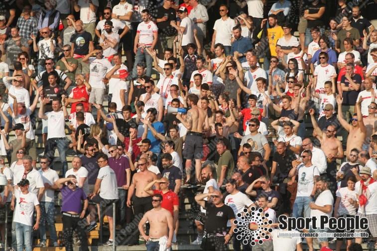 Padova-Livorno (23)