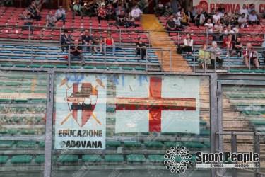 Padova-Livorno (25)