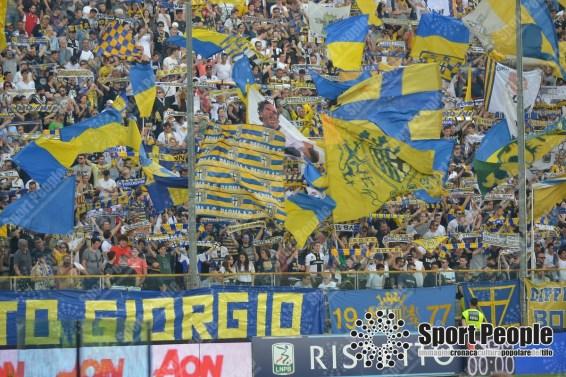 Parma-Bari (10)