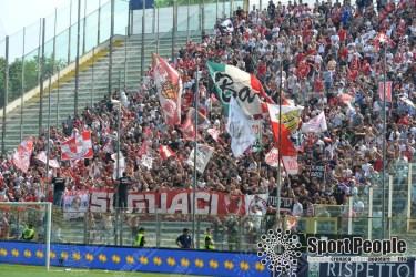 Parma-Bari (14)