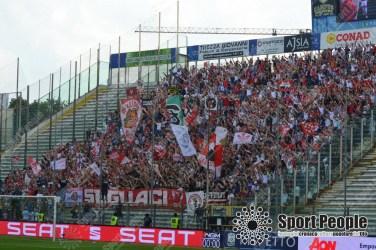 Parma-Bari (6)
