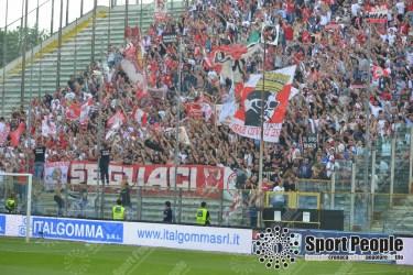 Parma-Bari (8)
