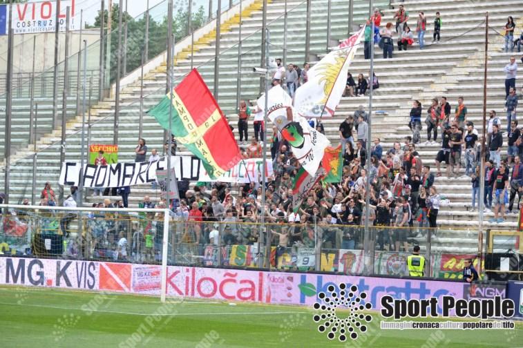 Parma-Ternana-Serie-B-2017-18-12