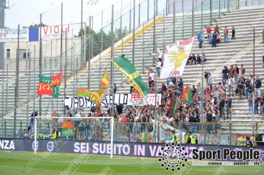 Parma-Ternana-Serie-B-2017-18-15