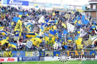 Parma-Ternana-Serie-B-2017-18-4