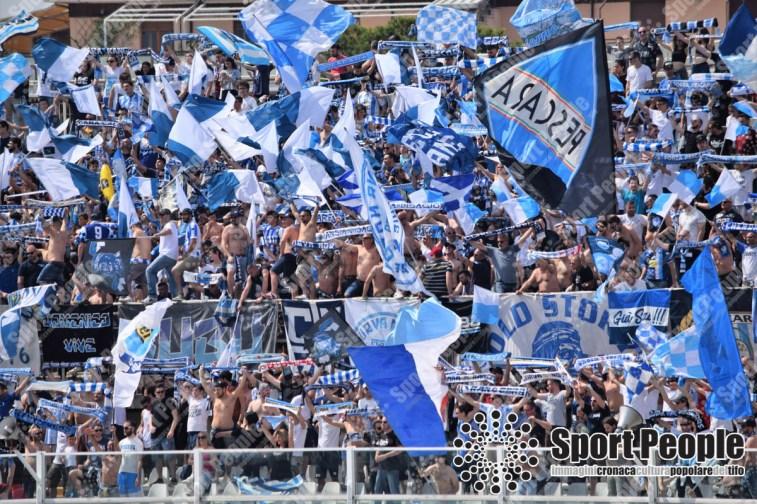 Pescara-Ascoli-Serie-B-2017-18-1