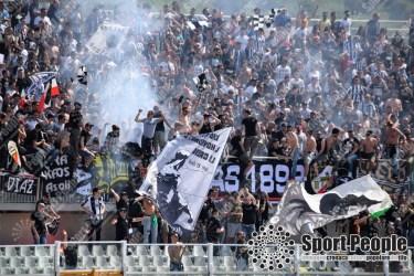 Pescara-Ascoli-Serie-B-2017-18-14