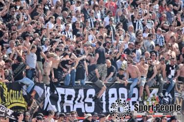 Pescara-Ascoli-Serie-B-2017-18-16