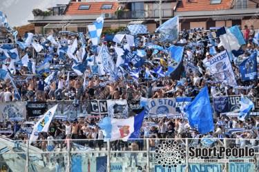 Pescara-Ascoli-Serie-B-2017-18-2