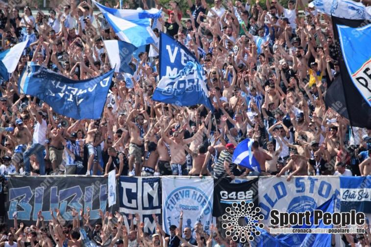 Pescara-Ascoli-Serie-B-2017-18-20