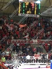 Pistoia-Leonessa-Brescia-Lega-A-Basket-2017-18-11-2