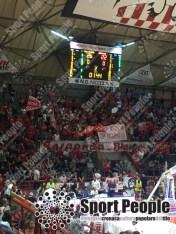 Pistoia-Leonessa-Brescia-Lega-A-Basket-2017-18-12-2
