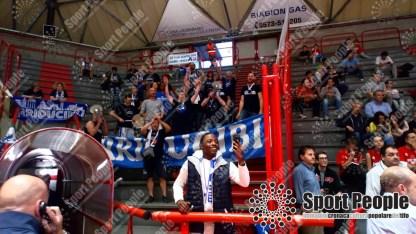 Pistoia-Leonessa-Brescia-Lega-A-Basket-2017-18-13-2