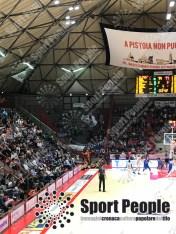 Pistoia-Leonessa-Brescia-Lega-A-Basket-2017-18-3-2