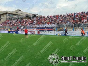 Potenza-Taranto-Serie-D-2017-18-12