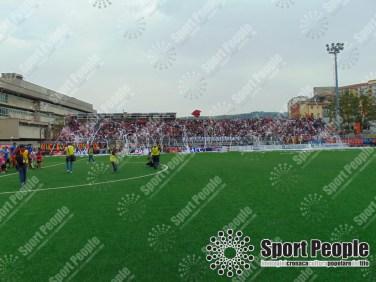 Potenza-Taranto-Serie-D-2017-18-14