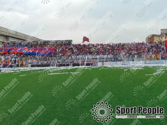 Potenza-Taranto-Serie-D-2017-18-17