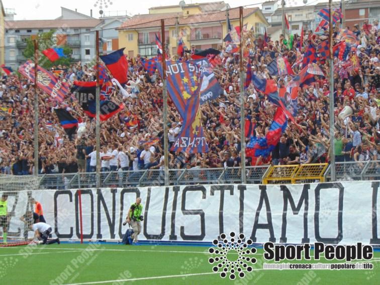 Potenza-Taranto-Serie-D-2017-18-19