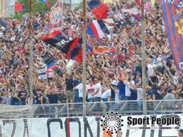 Potenza-Taranto-Serie-D-2017-18-20