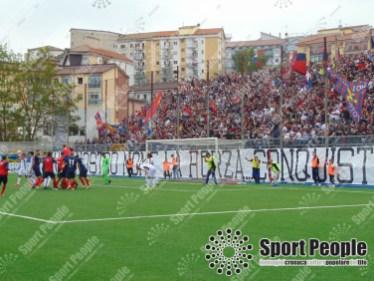 Potenza-Taranto-Serie-D-2017-18-21