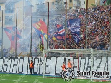 Potenza-Taranto-Serie-D-2017-18-22