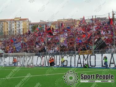 Potenza-Taranto-Serie-D-2017-18-24