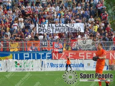 Potenza-Taranto-Serie-D-2017-18-26