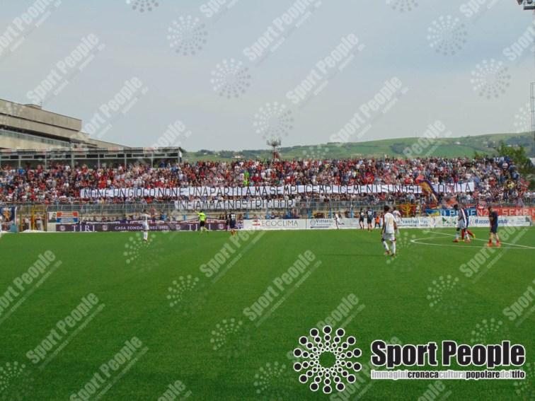 Potenza-Taranto-Serie-D-2017-18-30