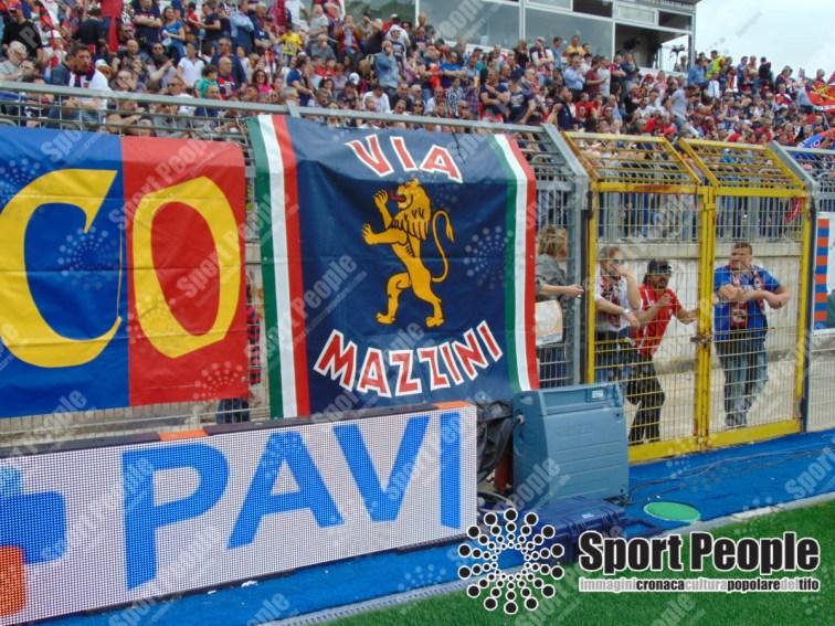 Potenza-Taranto-Serie-D-2017-18-8