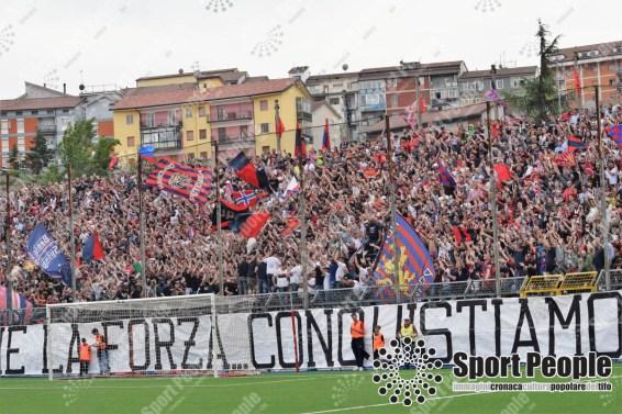 Potenza-Taranto-Serie-D-2017-18-Sacco-11