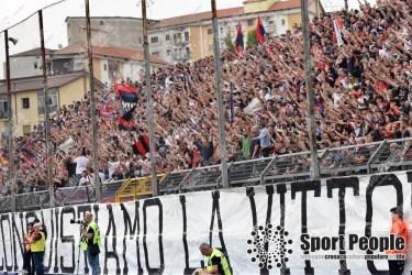Potenza-Taranto-Serie-D-2017-18-Sacco-19
