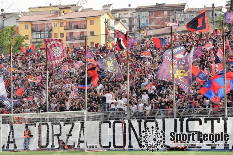 Potenza-Taranto-Serie-D-2017-18-Sacco-23