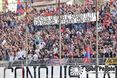 Potenza-Taranto-Serie-D-2017-18-Sacco-25